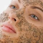 Best Homemade Face Whitening Scrubs