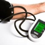 Best Natural Foods to Keep Healthy Blood Pressure