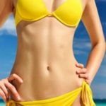 Best Foods for Slim and Sexy Figure