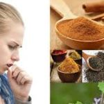 Best Natural Tips to Treat Cough