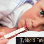 Best Foods and Remedies to Cure Typhoid Fever