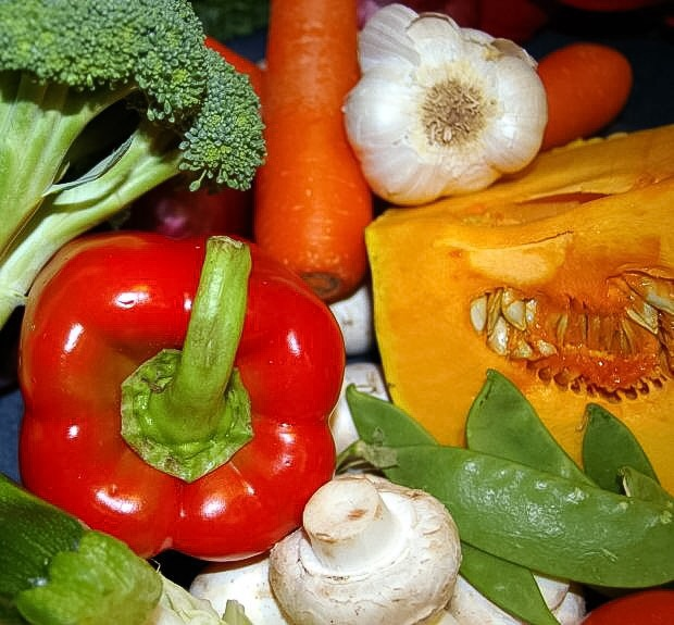 Best Natural Tips To Reduce Enlarged Spleen Best Health And