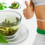 Best Homemade Herbal Teas for Weight Loss