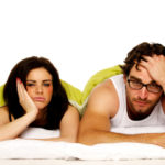Best Foods to Increase Male Libido
