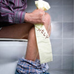 Best Natural Tips for Piles or Haemorrhoids