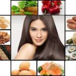 Best Vitamins and Minerals for Healthier Hair