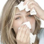 Best Natural Tips to Treat Dust Allergy