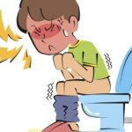 Best Natural  Tips and Remedies for Constipation