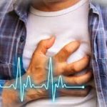 How to Cure from Heart Attack Naturally