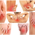 Best Natural Tips and Remedies for Joint Pain