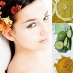 Best Skin Whitening Natural Masks