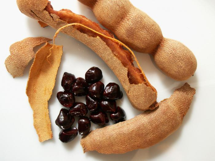 Tamarind (imli) Seeds with Olive Oil for white patches