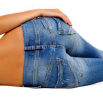 Best Tips to Increase Butt Size Naturally