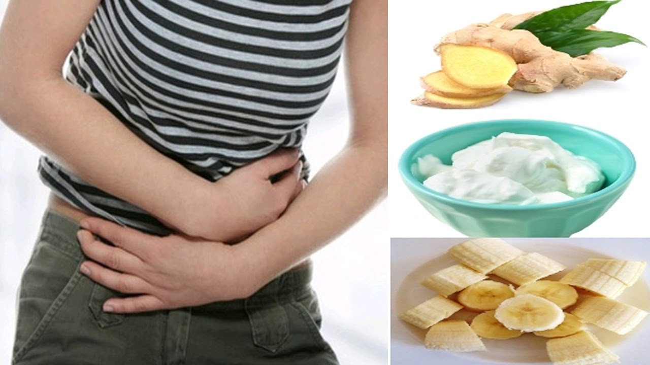Best Foods To Treat Diarrhea At Home Best Health And