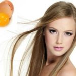 Best Tips to Get Thick Hair with Egg Yolk
