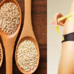 The Best Seeds for Natural Weight Loss