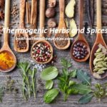 Best Natural Thermogenic Herbs and Spices for Weight Loss