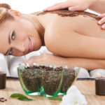 Best Natural Homemade Body Scrubs