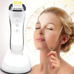 Best Facial Massage Machines for Beautiful Skin