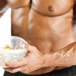 Best Natural Diet for Strong Muscles