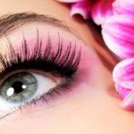 Best Natural Tips to Get Thicker and Longer Eye Lashes
