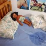 Best Natural Tips to Stop Bed Wetting