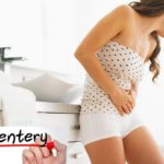Best Natural Remedies to Treat Dysentery