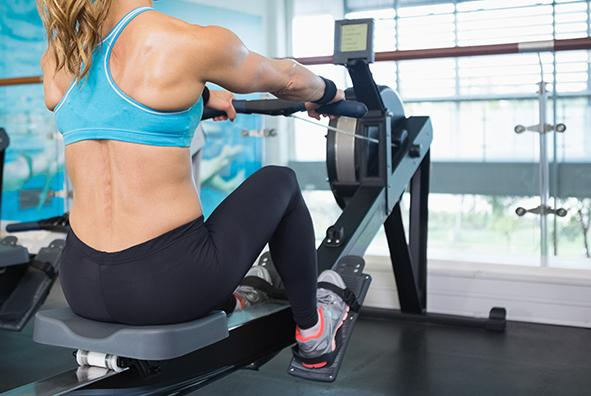 Best home exercise equipment for weight loss best health and