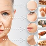 Best Natural Anti Aging Foods to Fight Aging