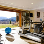 Best Home Exercise Equipment for Fitness