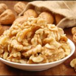 Walnuts (Akhrot) Benefits for Health and Beauty