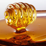 Best Health and Beauty Benefits of Honey