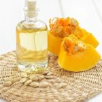 Amazing Benefits of Pumpkin, Seeds and Oil