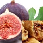 Best Health and Beauty Benefits of Figs (Anjeer)