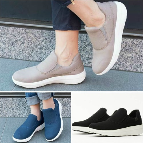 Comfortable Shoes for Bunions