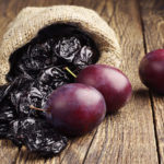 Best Health and Beauty Benefits of Plums (Aloo Bukhara)