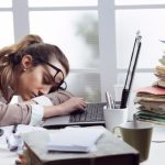 Best Natural Remedies to Treat Weakness and Fatigue